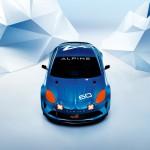 Alpine Celebration Concept 2015 08