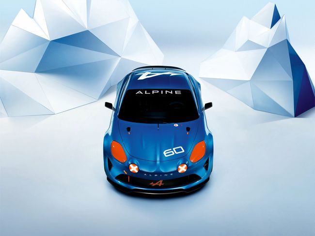 Alpine Celebration Concept 2015 08