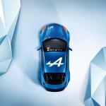 Alpine Celebration Concept 2015 09