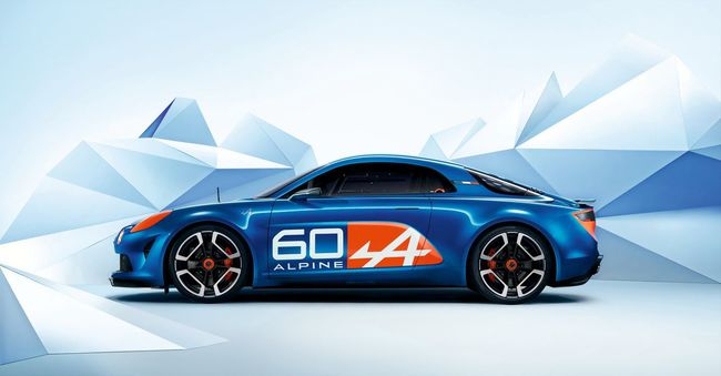 Alpine Celebration Concept 2015 10