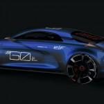Alpine Celebration Concept 2015 boceto 03
