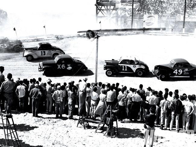American-Stock-The-Golden-Era-Of-NASCAR