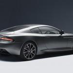 Aston Martin DB9 GT 2015 02