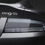 Aston Martin DB9 GT 2015 03