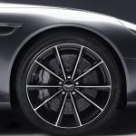 Aston Martin DB9 GT 2015 04