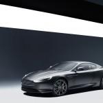 Aston Martin DB9 GT 2015 05