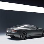 Aston Martin DB9 GT 2015 06