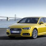 Audi A4 2015 02