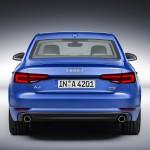 Audi A4 2015 04