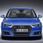 Audi A4 2015 05