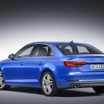 Audi A4 2015 07