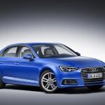 Audi A4 2015 08