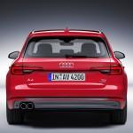 Audi A4 Avant 2015 08