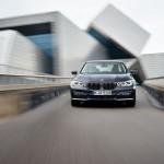 BMW Serie 7 2015 730d  2