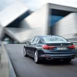 BMW Serie 7 2015 730d  4
