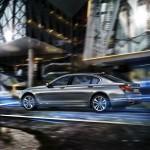 BMW Serie 7 2015 740Le   01