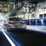 BMW Serie 7 2015 740Le   02