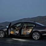 BMW Serie 7 2015 - 750Li xDrive 01