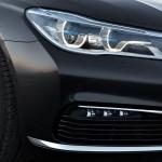 BMW Serie 7 2015 - 750Li xDrive 02