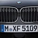 BMW Serie 7 2015 - 750Li xDrive 03