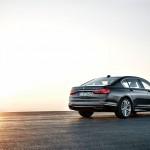 BMW Serie 7 2015 - 750Li xDrive 06