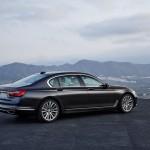 BMW Serie 7 2015 - 750Li xDrive 08