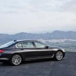 BMW Serie 7 2015 - 750Li xDrive 09