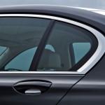 BMW Serie 7 2015 - 750Li xDrive 23