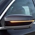 BMW Serie 7 2015 - 750Li xDrive 24