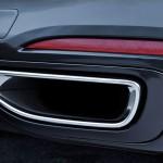BMW Serie 7 2015 - 750Li xDrive 26