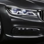 BMW Serie 7 2015 - 750Li xDrive 29