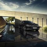 BMW Serie 7 2015 - 750Li xDrive Individual 1