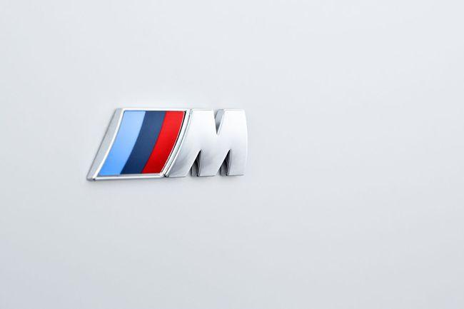 BMW Serie 7 2015 - 750Li xDrive M Sport Package 09