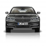 BMW Serie 7 2015 750Li xDrive with Design Pure Excellence 3