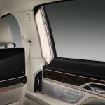 BMW Serie 7 2015 interior 02