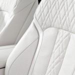 BMW Serie 7 2015 interior 09
