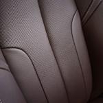 BMW X1 2016 interior 02