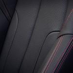 BMW X1 2016 interior 14
