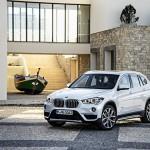 BMW X1 2016 xDrive20d 01