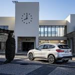 BMW X1 2016 xDrive20d 03