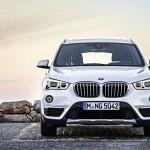BMW X1 2016 xDrive20d 05