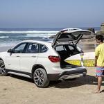 BMW X1 2016 xDrive20d 13