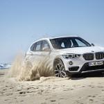 BMW X1 2016 xDrive20d 15