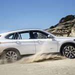 BMW X1 2016 xDrive20d 16