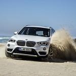 BMW X1 2016 xDrive20d 17