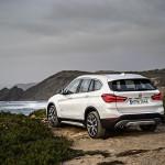 BMW X1 2016 xDrive20d 28