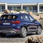 BMW X1 2016 xDrive25i  03