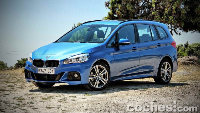 BMW_Serie_2_Gran_Tourer_001