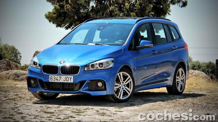 BMW_Serie_2_Gran_Tourer_002