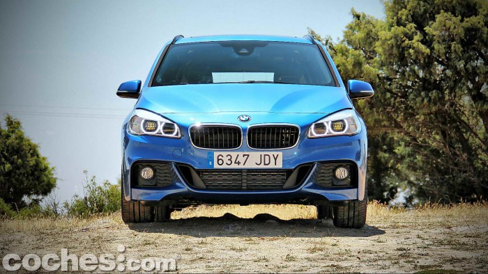 BMW_Serie_2_Gran_Tourer_003